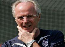 Эрикссон: АПЛда қишда танаффус бўлмас экан, Англия ҳеч қачон жаҳон чемпиони бўлолмайди