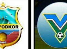 Завтра Супер-кубок Узбекистана!