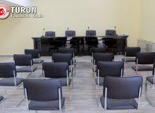 """""""Турон"""" янги футболчиларнинг таништирув маросимини ўтказади"""