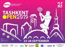 Alison Van Uytvanck and Sorana Cirstea to struggle for the title in Tashkent Open WTA Championships final