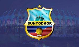 Крупная победа от «Бунёдкора»!