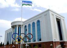 Завтра состоятся проводы спортсменов на Азиатские игры и презентация новой экипировки