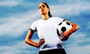 ПФЛ опубликовала календарь 1-этапа женской Суперлиги.