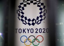 Tokyo Olympics Rowing races postponed due to weather and tennis heat policy activated