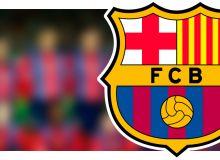 """Янги мавсумдаги """"Барселона"""": унинг кучли ва ожиз томонлари нимада?"""