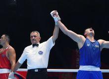 Узбекские и казахские боксёры будут бороться за гегемонию на континенте