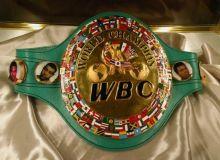 WBC янгиланган рейтингида ўзбекистонлик боксчилар қайси поғоналарни банд этди?