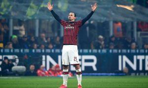 """""""Милан"""" - """"Торино"""". Асосий таркиблар эълон қилинди"""