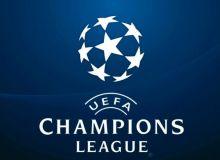 УЕФА Чемпионлар лигасининг логотипи ўзгаради (ФОТО)