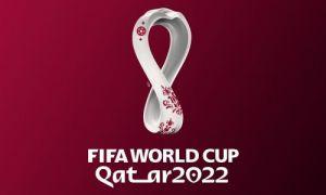 Сборная Северной Кореи по футболу не сможет продолжить участие в отборочном турнире Кубка мира-2022