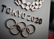 Xushxabar: Ikki nafar sportchimiz Olimpiada yo'llanmalarini qo'lga kiritdi!