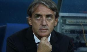 Манчини: Италия Евро-2020да ғолиб чиқиши мумкин