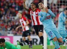Мадрид клуби шахсий рекордини такрорлади