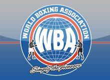 WBAнинг янгиланган рейтингида ўзбек боксчилари қайси поғоналарни банд этди?