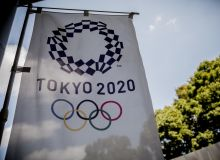 Дмитрий Губерниев: Токиода ҳеч қандай Олимпиада бўлмайди