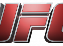 Another Uzbek fighter is going to sign with UFC promotion