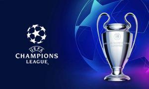 """""""Реал"""" Чемпионлар лигаси тарихидаги энг зўр жамоа бўлиб чиқди. """"Бавария"""" ва """"Барселона"""" эса ..."""