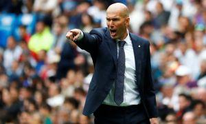 """""""Реал"""": Хавотирга ўрин йўқ. """"Барса"""" ва МЮ чақирган юлдуз барибир Мадридга келади!"""