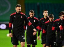 """""""Милан"""" трансферлар учун катта маблағ ажратади. Асосий мақсад """"Челси"""" футболчиси"""