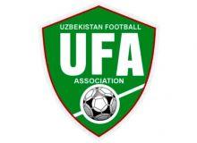 В Ассоциации футбола Узбекистана поменялся вице-президент