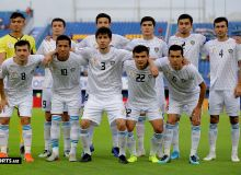 White Wolves to battle for the Continent's final berth at the Olympic Games