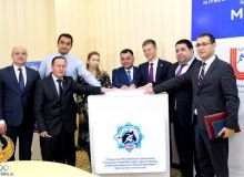 Федерация современного пятиборья Узбекистана подписала меморандум о сотрудничестве с пятью федерациями