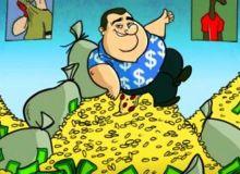 Куда девать деньги ФИФА?..