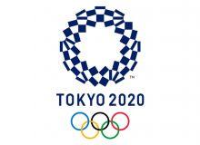 Токио-2020 Олимпиадаси саралаш босқичи. Иордания ва Гонконг терма жамоалари ҳам пойтахтимизга етиб келишди
