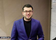 "Даврон Файзиев: ""Интер"" Моуриньо давридан бери Скудеттога эришмаган"