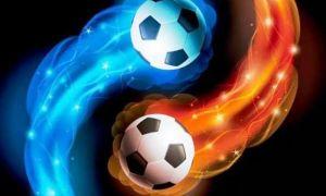 АФК изменила даты группового этапа клубного ЧА среди женщин.