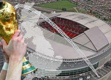 2030 йилги Жаҳон чемпионати Буюк Британия ва Ирландияда ўтказилиши мумкин