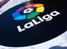 Ла Лигада қайси клублар футболчилар маоши учун энг кўп пур сарфлайди?