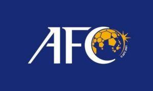 Изменения в календаре АФК: эпидемия коронавируса и наша позиция.