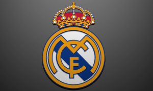 """Реал""нинг сўнгги 10 йилликдаги энг яхши футболчилардан иборат рамзий терма жамоаси (Фото)"