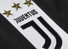 "Ана холос! ""Ювентус""нинг нақд 9 нафар футболчиси А Сериянинг навбатдаги турини ўтказиб юборади"