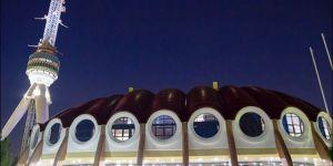 Круговой этап XXIII Чемпионата Узбекистана по футзалу завершится в Ташкенте.