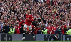 """""""Манчестер Юнайтед""""нинг """"Янг Бойз""""га қарши ўйин учун қайдномаси эълон қилинди"""