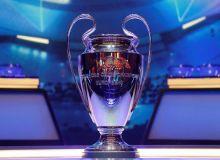 УЕФА Чемпионлар лигасининг 2-саралаш раундига қуръа ташланди