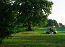 В Ташкенте планируют построить еще один гольф-клуб