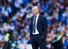 """""""Реал""""нинг """"Барселона""""га қарши ўйин учун қайдномаси эълон қилинди"""