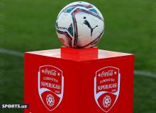 Officially! Football clubs are allowed to train, the Super League restart is near