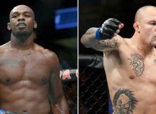UFC чемпиони Жон Жонс кейинги жангини кимга қарши ўтказади?