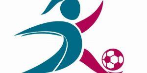 Первый турнир у женщин - чемпионат по футзалу.