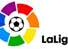 Испания чемпионатида янгилик!