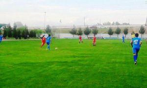 XXV Чемпионат Узбекистана уже стартовал!