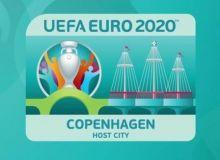 """Ана холос! Дания """"Евро-2020"""" мезбонлигидан воз кечиши мумкин"""