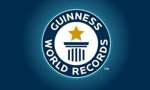 «Футбол для дружбы» 2019: Юные футболисты Узбекистана могут завоевать титул GUINNESS WORLD RECORDS