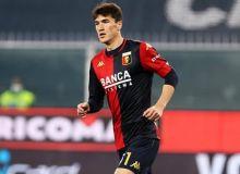 Does Juventus really need Shomurodov?