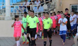 Второй тур второго этапа XXV Чемпионата Узбекистана.