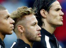 Франция чемпионатининг энг кўп маош оладиган футболчилари топ-20